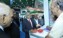 埃及制药原料及技术展Pharmaconex