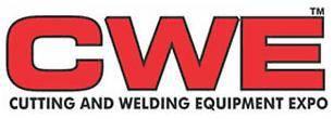 印度新德里国际焊接切割设备展览会logo