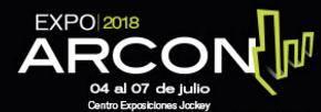 秘鲁利马国际工程机械展览会logo
