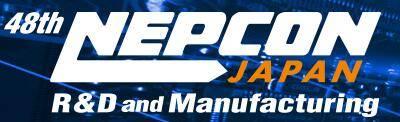 日本电子元器件及制造设备展