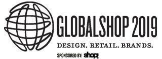 美国芝加哥国际零售业展览会logo