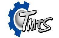 中国台湾台中国际工具机械展览会logo