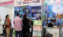 菲律宾酒店展Hotel Suppliers Show