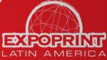 巴西圣保罗国际印刷包装展览会logo
