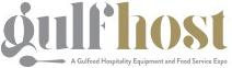 迪拜国际餐饮酒店设备展览会logo