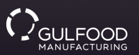 迪拜国际食品加工机械展览会logo