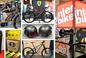 美国自行车展INTERBIKE