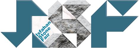 伊朗伊斯法罕国际石材展览会logo