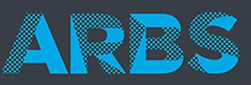 澳大利亚悉尼国际制冷、空调及通风设备展览会logo