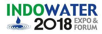 印尼泗水国际水处理及环保龙8国际logo