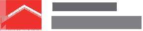 格鲁吉亚第比利斯国际建材及室内装饰展览会logo