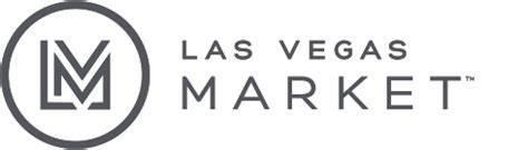 美国拉斯维加斯国际夏季家具展览会logo