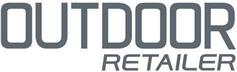 美国丹佛国际夏季户外用品展览会logo