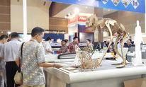 印尼包装工业展Indopack