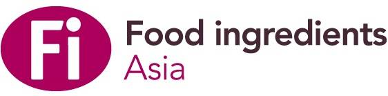 印尼雅加达国际亚洲食品配料展览会logo
