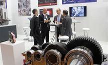 土耳其焊接工业展BURSA METAL PROCESSING TECHNOLOGIES FAIR