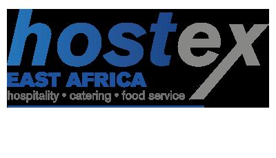 肯尼亚内罗毕国际酒店用品、食品及餐饮设备展览会logo