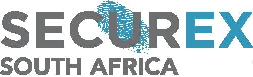 南非约翰内斯堡国际安防金沙线上娱乐logo