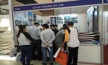 柬埔寨建材五金展运输