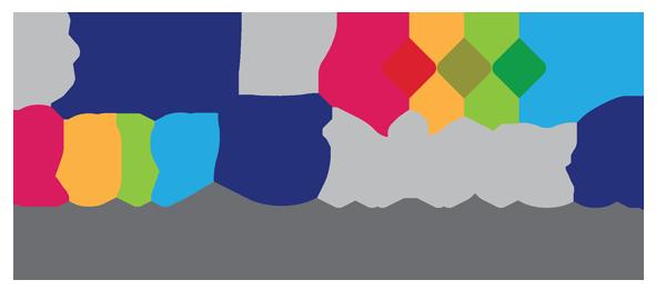 墨西哥瓜达拉哈拉国际印刷展览会logo