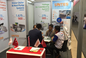 印尼暖通及空调制冷展Refrigeration & HVAC Indonesia