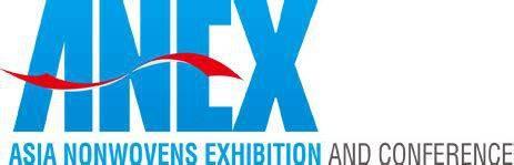 日本东京国际亚洲无纺布研讨会暨展览会logo