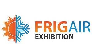 南非约翰内斯堡国际暖通、空调及制冷展览会logo