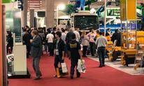 巴西混凝土技术及设备展Concrete Show South America