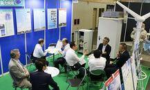 日本光伏发电系统展PV SYSTEM EXPO OSAKA