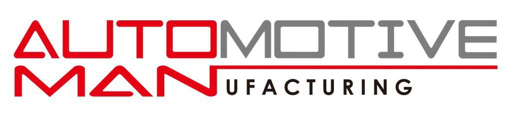 泰國曼谷國際汽車生產制造展覽會logo
