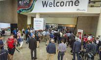 美国工业用纺织品展IFAI EXPO