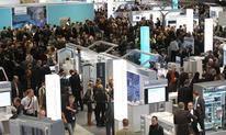 德国工业自动化及元器件展SPS IPC DRIVES