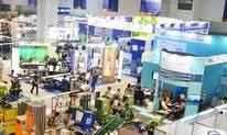 菲律賓塑料及印刷包裝展PACK PRINT PLAS