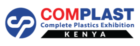 肯尼亞內羅畢國際塑料展覽會logo