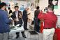 沙迦秋季商品交易展Global Homelife-International Autumn Trade Fair