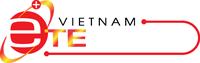 越南胡志明市国际电力设备与技术展览会logo