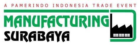 印尼泗水国际澳门葡京网上娱乐澳门葡京娱乐、设备、材料及金属工具展览会logo