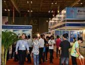 越南塑胶工业展运输