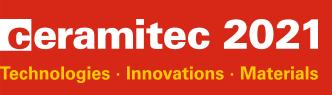 德国慕尼黑国际陶瓷工业展览会logo