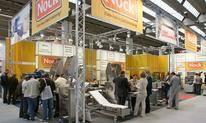 德国肉类加工展IFFA