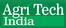 印度班加罗尔国际农业技术设备展览会logo