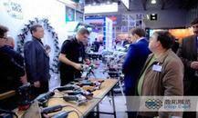 俄罗斯五金工具展运输