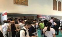 迪拜建材五大龙8国际官方网站展运输