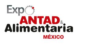墨西哥瓜达拉哈拉国际食品及饮料展览会logo