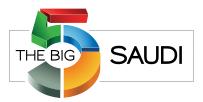 沙特吉达国际建材五大行业金沙线上娱乐logo