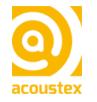 德国多特蒙德国际专业隔音、吸音及降噪材料及相关设备展览会logo