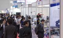 日本模具及金屬加工展INTERMOLD