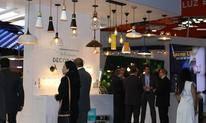 墨西哥照明展EXPO LIGHTING AMERICA