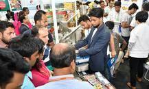 孟加拉国塑胶、包装及印刷工业展IPF BANGLADESH