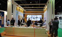 迪拜木材及木工机械展DUBAI WOOD SHOW